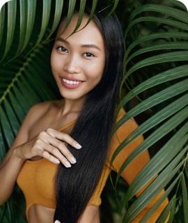 dating vietnamese american girl